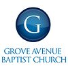 Grove Avenue Baptist Church