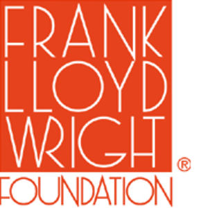 Profile picture for Frank Lloyd Wright Foundation