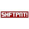 SHFTPNT!