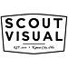 SCOUT VISUAL