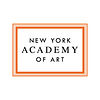 New York Academy of Art