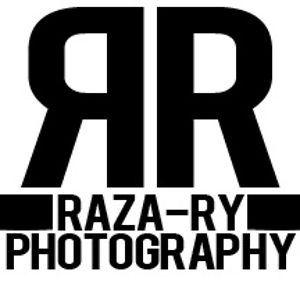 Profile picture for Raza Ry