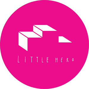 Profile picture for Little Hero