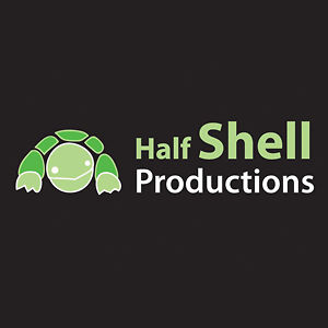 Profile picture for HalfShellProductions