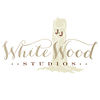 WhiteWood Studios