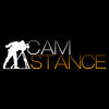 CamStance Photography