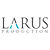 LARUS PRODUCTION