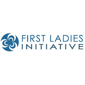Profile picture for 1st Ladies Community Initiative
