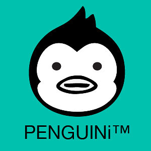 Profile picture for penguinhouse