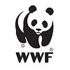 WWF-UK
