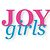 Joy girls