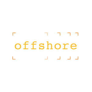 Profile picture for Offshore : Production Cinéma