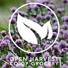 Open Harvest Co-op