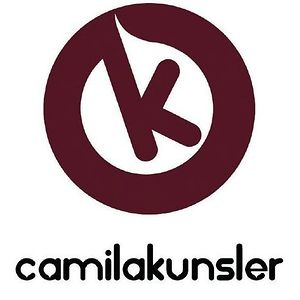 Profile picture for Camila Kunsler