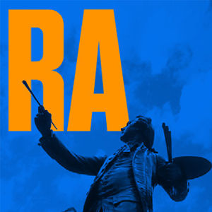 Profile picture for Royal Academy of Arts