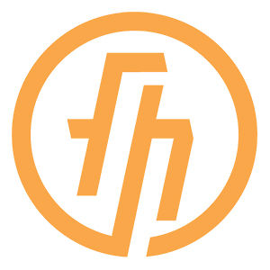 Profile picture for Freedom House Church