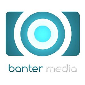 Profile picture for Banter Media