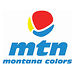 Montana Colors