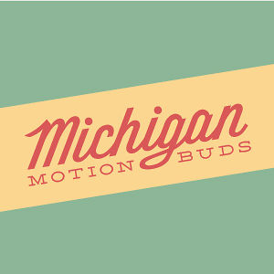 Profile picture for Michigan Motion Buds