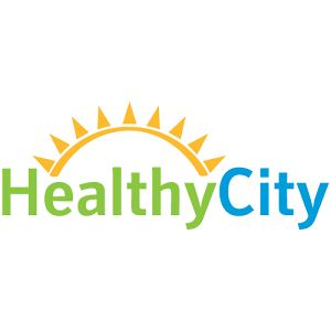 Profile picture for Healthy City