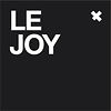 Le-Joy