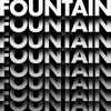 Fountain-Studio