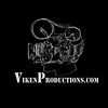 Viken Productions