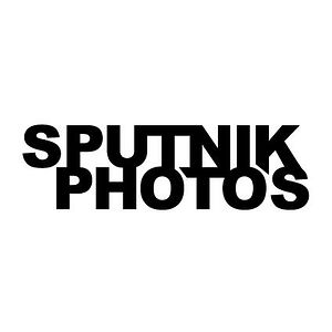 Profile picture for SPUTNIK PHOTOS