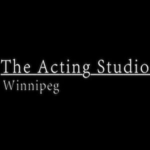 Profile picture for The Acting Studio Winnipeg