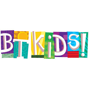 Profile picture for BTKIDS! Elementary