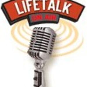 Profile picture for Life Talk Exclusives