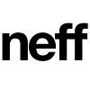 Neff Headwear