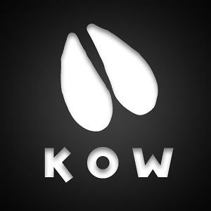 Profile picture for Kow Creative