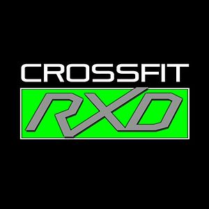 Profile picture for CrossFit RXD