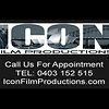 Icon Cinematic Film Productions