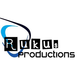 Profile picture for Rukus Productions