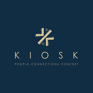 Profile picture for Kiosk