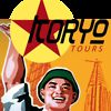 Koryo Tours