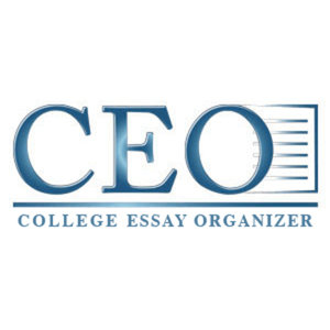 Profile picture for College Essay Organizer