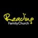 Reading Family Church
