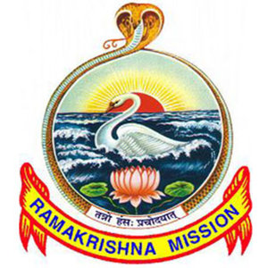 Profile picture for Ramakrishna Mission Vidyalaya