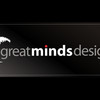 Great Minds Design