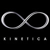 Kinetica Museum