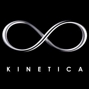Profile picture for Kinetica Museum