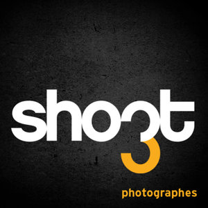 Profile picture for Shoot Studio