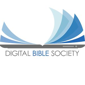 Profile picture for Digital Bible Society