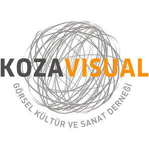 Profile picture for KozaVisual