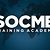 SOCME Training Academy