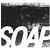 The SOAP Group