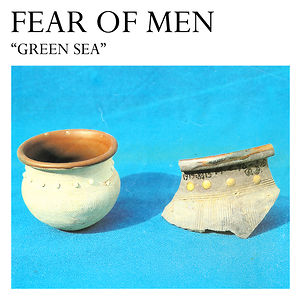 Profile picture for FEAR OF MEN
